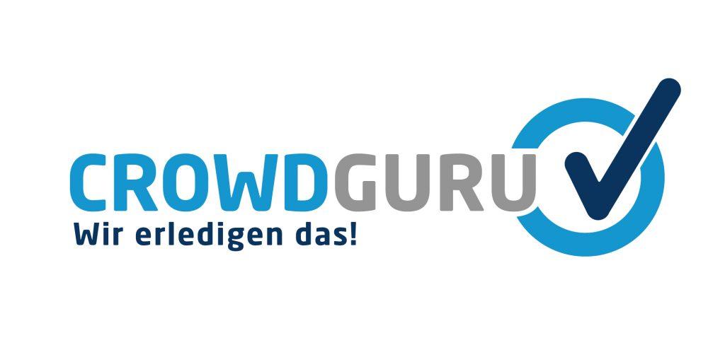 Geld verdienen mit Crowdguru