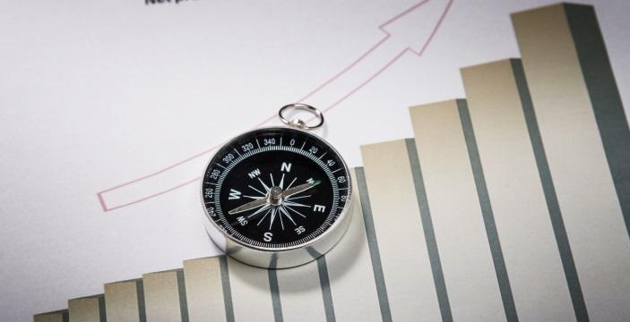 So erstellen Sie einen erfolgreichen Investmentplan - Infos & Tipps