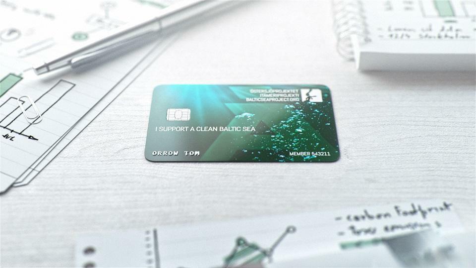 Mit diesen Infos und Tipps gelingt Ihnen smartes Banking ganz leicht