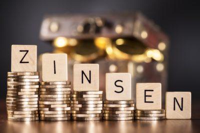 So finden Sie das für Sie geeignete Sparkonto – Infos & Tipps