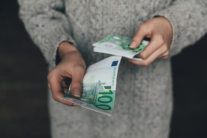 So erhalten Sie ein Comdirect Privatdarlehen - Tipps & Informationen