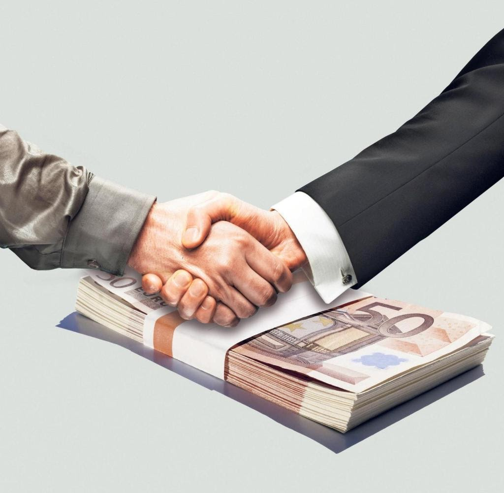 So erhalten Sie ein Norisbank Privatdarlehen – Tipps & Informationen
