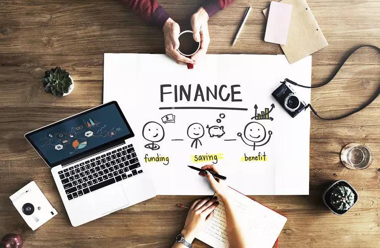 Alles, was Sie über private Darlehen wissen müssen und wie Sie eines beantragen können