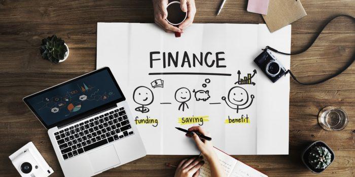 So können Sie einen Privatkredit bei der Kredit Mutuo AG beantragen