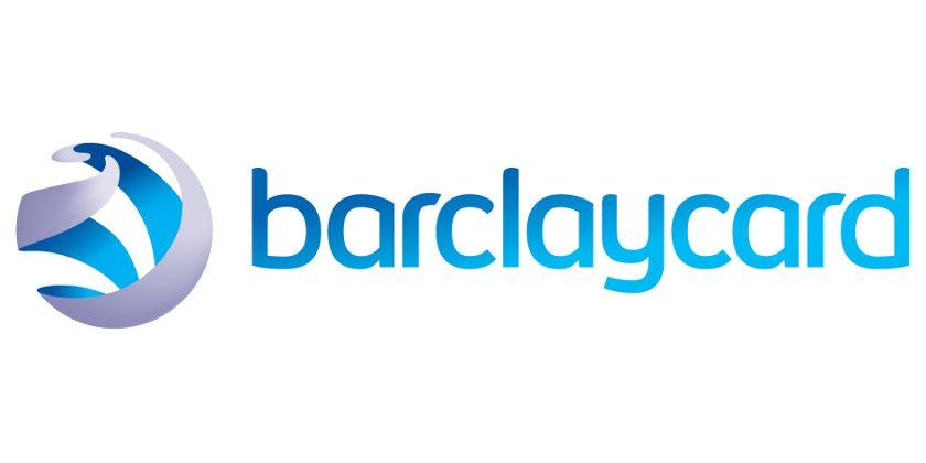 Hier Finden Sie alle Infos Zum Barclaycard Sicherheitspaket für Kredite