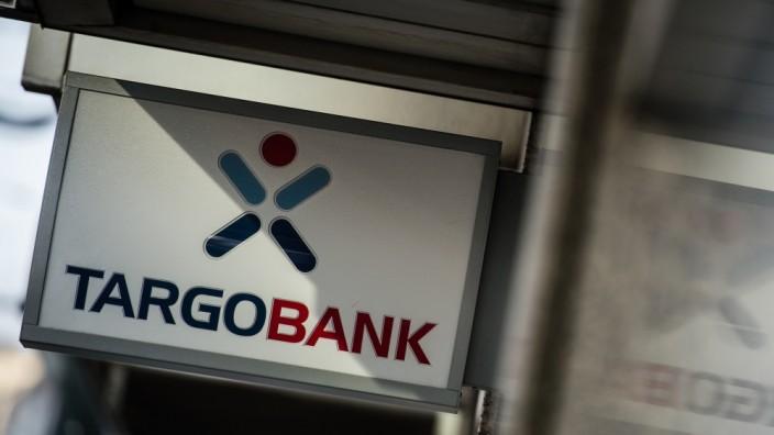 Targobank Online-Kredit - Alle Infos zur Beantragung & den Konditionen